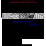 UofA-Plasma-Therm-1