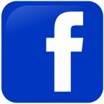 facebook_logo_brite_blue